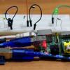 Raspberry PiとArduinoを使ったホームオートメーションを実現する「heimcontrol.js」