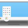 Chromeのネイティブ風アプリ「Chrome Apps」