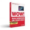 「Parallels Desktop 9 for Mac」初回限定版が安すぎる件!!