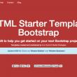 blogStart-Bootstrap.png