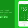 メールを利用した送金システム「Square cash」米国でサービス開始