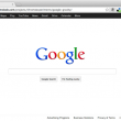 blogGoogle-Gravity.png