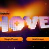 懐かしのWindows 95付属「Hover!」がブラウザに復活