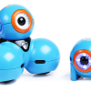 プログラミングを学ぶことができる新型トイ「Bo」と「Yana」