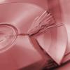 【激震】Adobeから290万人の顧客情報とソースコード流出!!