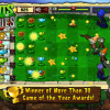 初代「Plants vs. Zombies」(英語版)がiOS 7と4インチディスプレイに対応