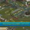 箱庭系運輸会社経営ゲーム「Transport Tycoon for iOS」リリース