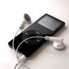 iPodのクリックホイール訴訟第2ラウンドへ
