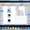 Mavericksに完全対応したMac用Finderタブ化ユーティリティ「TotalFinder 1.5」