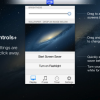 iOS 7のコントロールセンター的な奴をMacに再現したアプリ「Controls+」セール中