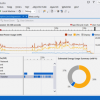 「Visual Studio 2013」ダウンロード可能に