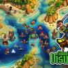 キングダムラッシュ的な?iOSタワーディフェンスゲーム「Pirate Legends TD」無料セール中
