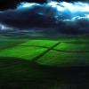 Windows 8/8.1を極限までWindows XPに近づけるソフト「Back To XP for 8」