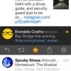iOS 7風デザインになった「Tweetbot 3 for iPhone」リリース