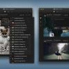 猫画像が捗る!!Mac用の美麗Tumblrクライアント「Tublme」