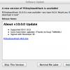 Mavericksに対応した「PCKeyboardHack 10.0.0」