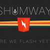 HTML5で作られたFlash Player「Shumway」、Firefoxに取り込まれる