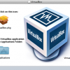 マルチタッチに対応した「VirtualBox 4.3」リリース