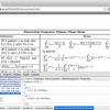あらゆるPDFをHTMLに変換する「pdf2htmlEX」がすごい