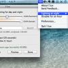 ブルーライトをカットする超人気ソフト「f.lux」の新バージョンが登場