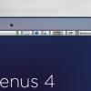 Mac用多機能メニューバーユーティリティ「iStat Menus 4.1」リリース