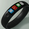 iOS 7風デザインを取り入れたやたらカッコイイ「iWatch」のコンセプトイメージ
