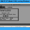 ブラウザで懐かしの「Windows 1.01」が動く驚愕ハック