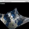 イモトも登頂に成功した世界の名峰「マッターホルン」が3Dモデルに