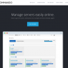 ssh自動化サービス「command.io」公開ベータへ