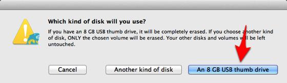 DiskMaker X 2 1