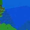 六角形ブロックのMinecraft風ゲーム「Hexel」