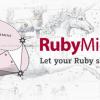 JetBrainsのRuby用統合開発環境「RubyMine 6.0」リリース