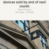 テーマ機能が追加されたiOS用の人気RSSリーダーアプリ「Reeder for iOS 2.1」