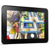 Amazon.co.jp「Kindle Fire HD 8.9 16GBモデル」4000円オフ