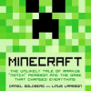 Minecraftの秘密を解き明かす「Notch」本発売