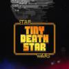 デススター建築系ゲーム「Star Wars: Tiny Death Star」公開