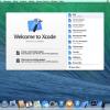 「Xcode 5.0.2」リリース