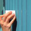 リアルスポイトツール「SwatchMate Cube」がカッコイイ件