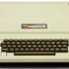 「Apple II DOS」のソースコード公開される