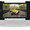 MOGA、iOS 7対応のゲームコントローラー「Ace Power」を正式発表