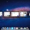 ウィンドウ毎にタスク切り替えできるMac用タスクスイッチャー「HyperSwitch」