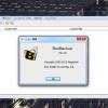 Windows用人気バックアップソフト「BunBackup 4.0」リリース
