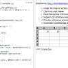 たった29行でExcelを再現したJavaScriptコードが凄い