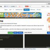 PHPを動かしながら学習できるサイト「learn-php.org」
