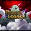 超初心者向け「Rogue Legacy」入門ガイド