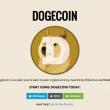 blogDogecoin.png