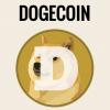 「Dogewallet」がハックされ2100万Dogecoinが盗まれる