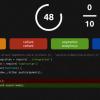 GitHubのコミットを見てプロジェクトを当てるゲーム「GuessHub」