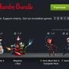 Sanctum 2が、Orcs Must Die!2が安い!!「Humble Jumbo Bundle」