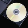 【2013年末】Windows 7用「仮想ドライブソフト」決定戦